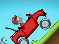 Hill Climb Racing v1.35.2 Mod Apk (Unlimited Coins)