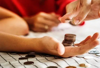 Merintis Bisnis Dengan Pinjaman Modal Usaha