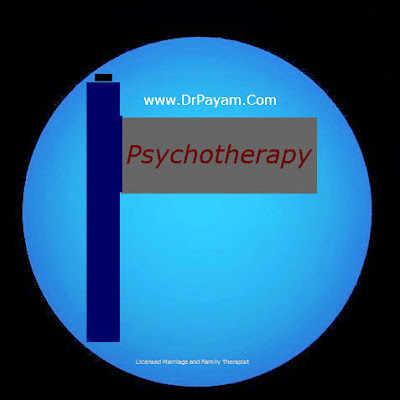 http://drpayam1.blogspot.com/2012/03/dealing-with-depression.html