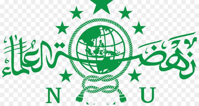 Logo NU Vector CDR Photoshop