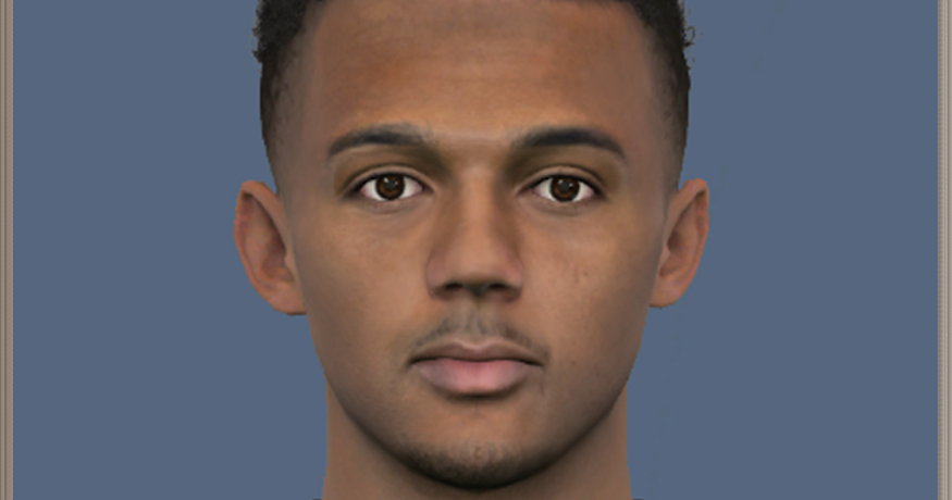 Join the discussion or compare with others! Jules Kounde Fifa 21 Face - img-Baeddan