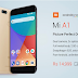 Mi A1 Review: Mi A1 specification Offers the 'control' of Android One