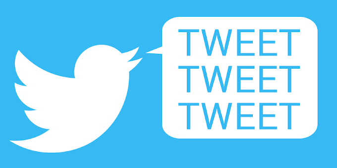 Como voltar à interface antiga do Twitter