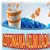 Dicas e palpites lotomania 1868 acumulada R$ 2 milhões