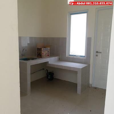 Rumah Karawang Kota, Rumah Minimalis 2 Lantai,CP 0813.1065.5674