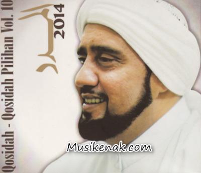 lagu habib syech vol 10