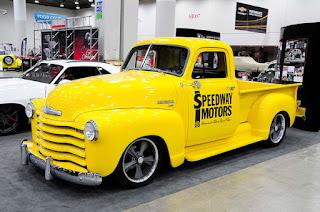 2017-65th-detroit-autorama-all-trucks-chevy-ford-dodge-2