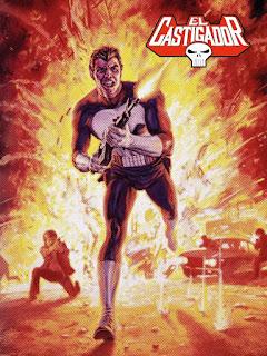 http://nuevavalquirias.com/el-castigador-magazine-marvel-limited-edition.html