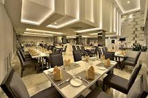 5 Hotel Di Pekanbaru