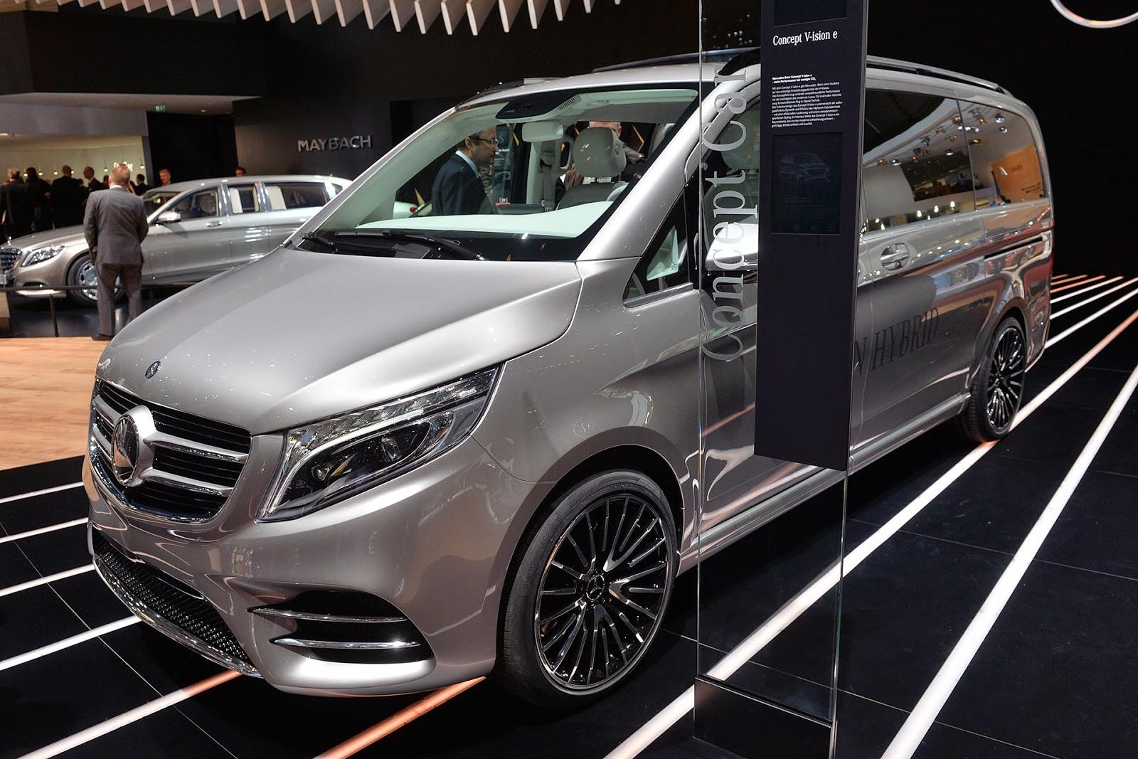 mercedes benz automotiveblogz concept e minivan geneva vision
