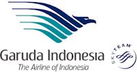 Lowongan Pekerjaan Garuda Indonesia