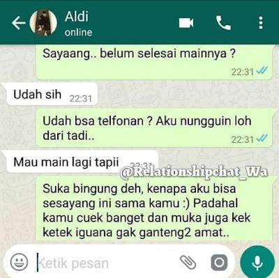 Binary Option Pajak Indonesia