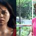 Janella Salvador Inireklamo ng Kanyang Personal Assistant Sa Raffy Tulfo In Action