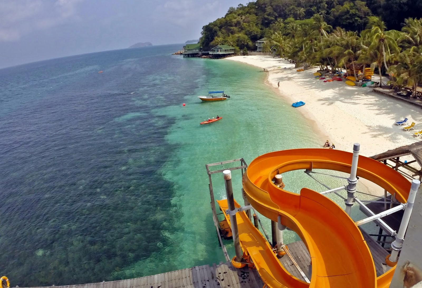 Image result for Pulau Rawa