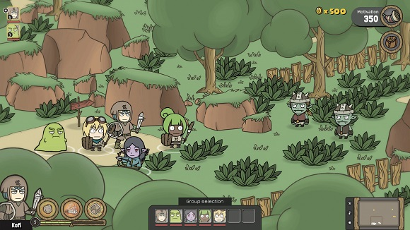 kofi-quest-alpha-mod-pc-screenshot-www.deca-games.com-2