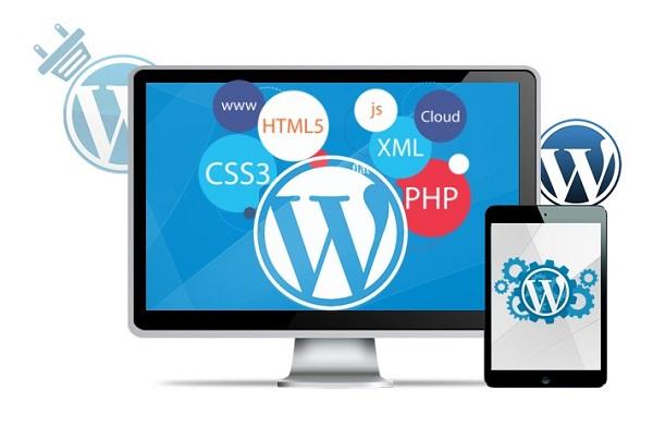 Hướng dẫn tạo Website bán hàng trên WordPress và WooCommerce