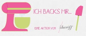 http://www.tastesheriff.com/heute-gibt-es-brownie-zimtsterne-ichbacksmir/