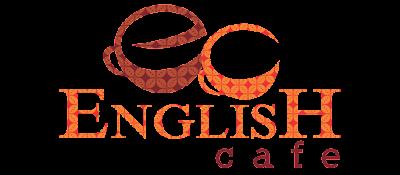 lembaga les privat bahasa inggris di jogja