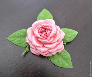 rosas-de-listón