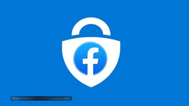 كيفية تعطيل المصادقة الثنائية في فيسبوك