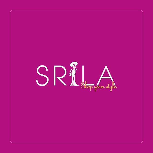 srila-creative-logo-design-by-cliq-creatives