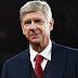 #53 - Arsène Wenger anuncia saída do Arsenal!