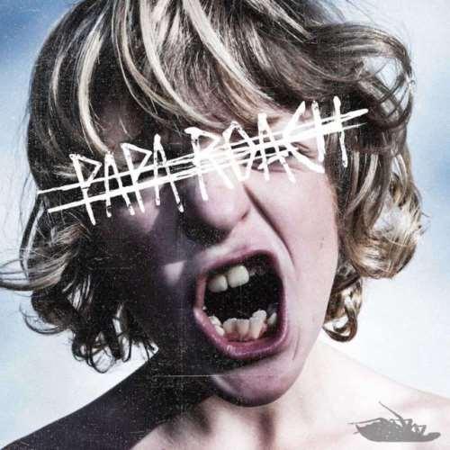 "PAPA ROACH: Ακούστε το ""None Of The Above"" απο το επερχόμενο album"
