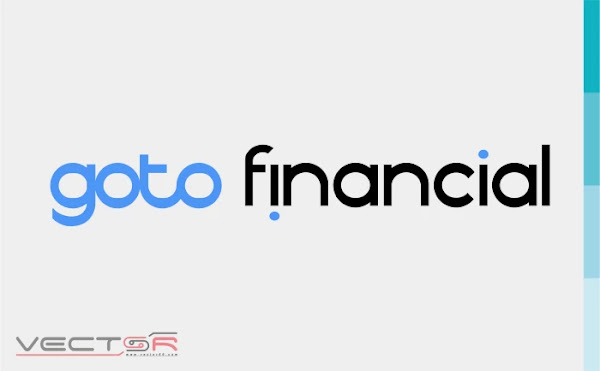 GoTo Financial Logo - Download Vector File SVG (Scalable Vector Graphics)