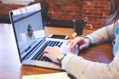 New Online Web Business Start make an Succeed for Ideas