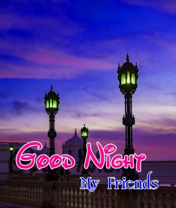 Beautiful Good Night 4k Images For Whatsapp Download 83