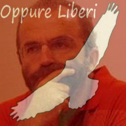 MARIO ALBRIZIO. UN SINDACO LIBERO