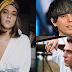 Itália: Imprensa avança com potenciais participantes do 'Festival di Sanremo 2021'