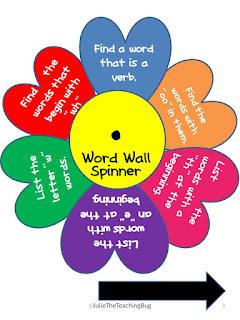 http://theteachingbug36.blogspot.com/2012/07/freebie-alert.html