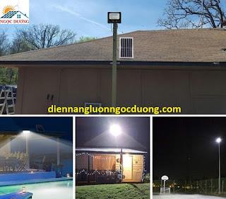 Đèn LED Pha Năng Lượng Mặt Trời 300W,đèn sân vườn năng lượng mặt trời, đèn pha 3 Den-pha-nang-luong-mat-troi-gv-fl0201-21