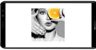 تنزيل برنامج Color Pop Effects unlocked mod pro مدفوع مهكر بدون اعلانات بأخر اصدار من ميديا فاير