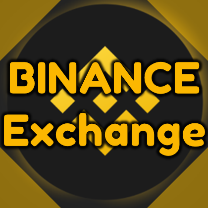 Best cryptocurrency to trade on binance