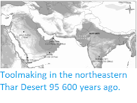 http://sciencythoughts.blogspot.co.uk/2013/10/toolmaking-in-northeastern-thar-desert.html