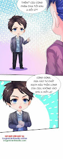 Vạn Cổ Thần Vương chap 204 - Trang 4
