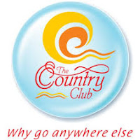 Country Club India Limited Recruitment