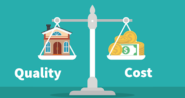 Biaya Sunat/Khitan Di Rumah Sunat Lamongan | WA 081233362340