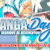 'Manga Days': Grandes descuentos en Panini Manga, Cómics, Novelas, Kamite y Smash