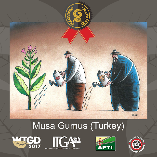 TURKEY_Musa GUMUS