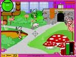 http://www.juganding.com/juegos-arcade/willie-wonka-y-la-fabrica-de-chocolate-1523
