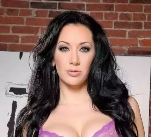 Jayden Jaymes, Bio, Wiki, pregnancy, Height, Husband, Family, Son, Weight, Networth And More