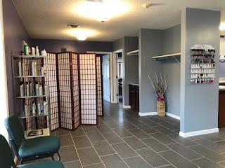 Embellish Beauty School   Beauty school in Roseville MN 55113