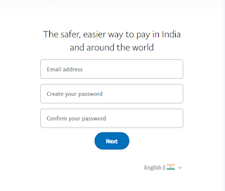 https://www.techans.xyz/2020/05/steps-for-paypal-registration.html