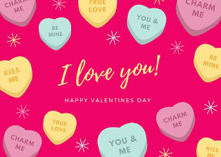Valentines are popular among youths. Happy Valinetine's day 2021.