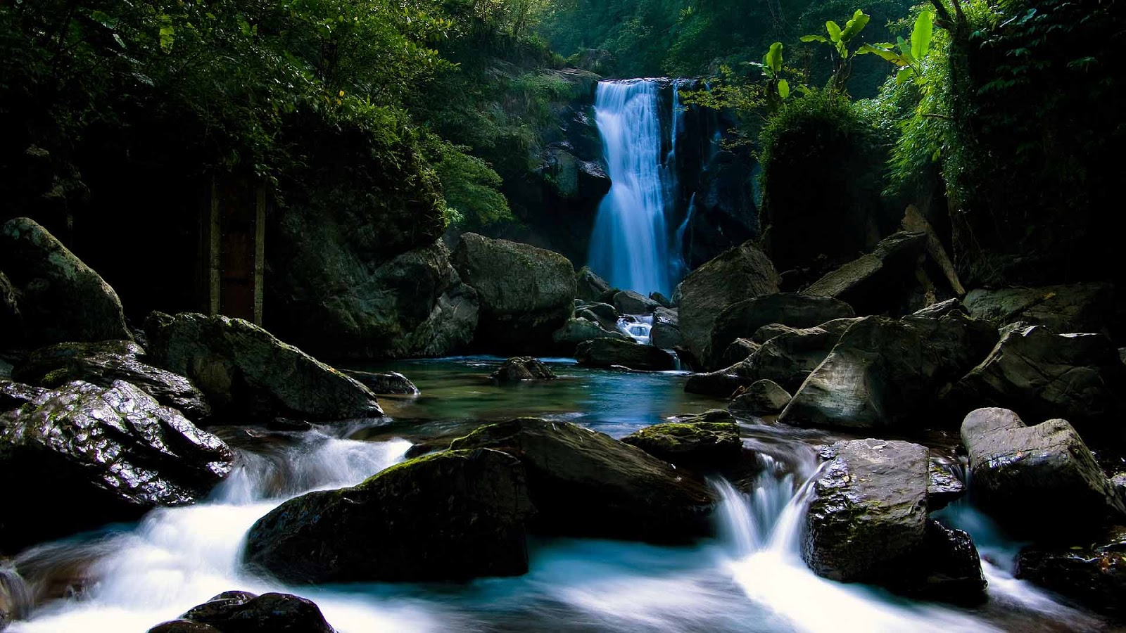 HD Wallpapers 1080P Cool Free download - HD Wallpapers ...