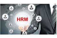 Human Resource Management is a management function concerned with hiring, motivating, and maintaining workforce in an organisation. Human resource management deals with issues related to employees such as hiring, training, development, compensation, motivation, communication, and administration.