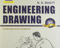 Basic Electrical Engineering Book By Jb Gupta Pdf